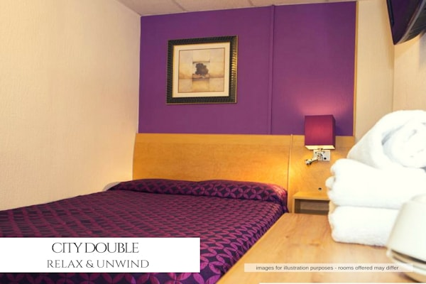 HotelAvailablityImage